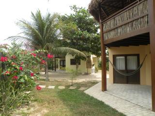 Casa Jeri - State of Ceara vacation rentals