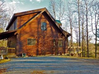 Honalee - Boone vacation rentals
