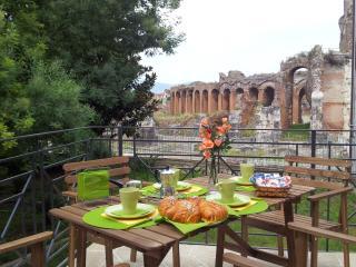 Casa Vacanze Antica Capua - Camigliano vacation rentals