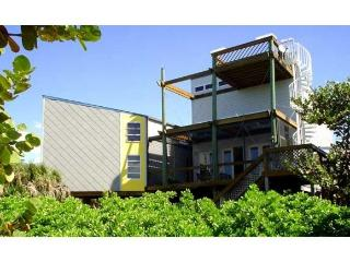 Sea N Stars Just Renovated Sleeps 10 in Beds - North Captiva Island vacation rentals