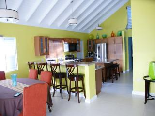Villa @ Richmond Estate - Coolshade - Saint Ann's Bay vacation rentals