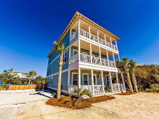 Sea it All - New 10br, Private Pool and Volleyball - Seagrove Beach vacation rentals