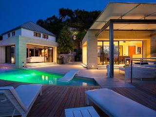 Villa Donato - Colombier vacation rentals