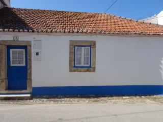 Typical Holiday Home at Ericeira - Ericeira vacation rentals