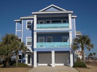 Summer Beach Blues - Pensacola Beach vacation rentals
