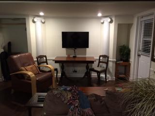 Recently Remodeled Cottage - Sarasota vacation rentals