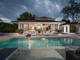 New Renovated Beautifull Villa - La Romana vacation rentals