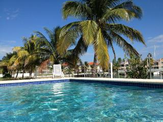 Your Perfect Island Home-Away-from-Home - Lucaya vacation rentals