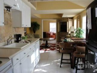 The Royal Palm Cottage - Fort Myers Beach vacation rentals