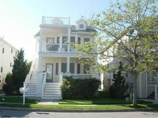 1328 Haven Avenue 125044 - New Jersey vacation rentals
