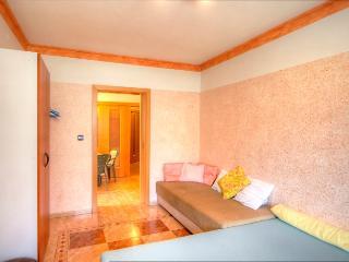 Hillside Apartment - Harrachov vacation rentals