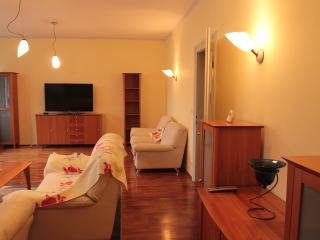 King George Apartment - Karlovy Vary vacation rentals