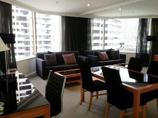 One Bedroom Apartment at The Rocks - Sydney vacation rentals