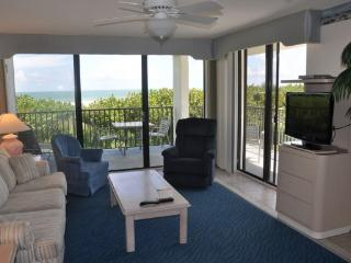 Beach Condo Rental 208 - Florida Central Atlantic Coast vacation rentals