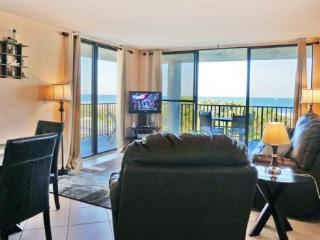 Beach Condo Rental 301 - Cape Canaveral vacation rentals