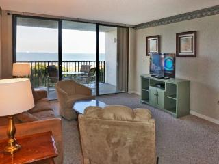 Beach Condo Rental 302 - Cape Canaveral vacation rentals
