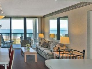 Beach Condo Rental 403 - Florida Central Atlantic Coast vacation rentals