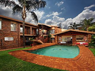 Glen Marion Guest House - Gauteng vacation rentals