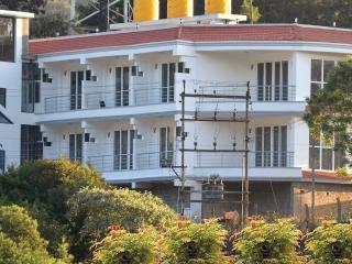 DiviheritageInn - Ootacamund vacation rentals