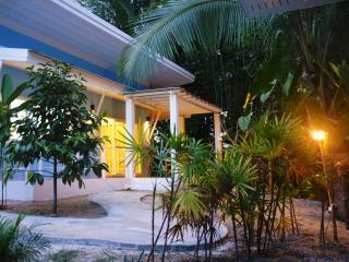 The Nature House Aonang Krabi : Baan Kanun - Ao Nang vacation rentals