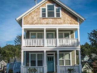 Surf City ~ Ocean View - Cloverdale vacation rentals