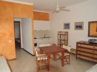 Boa Vista One Bedroom Apartment - Cape Verde vacation rentals