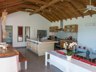Roche Brune (RBN) - Saint Barthelemy vacation rentals