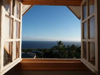 Eliz'o z'îles - Saint-Leu vacation rentals