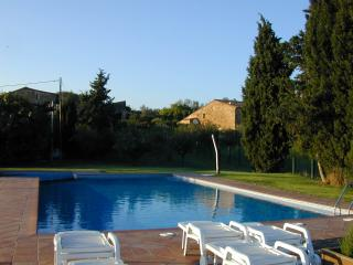El Corral - Province of Girona vacation rentals