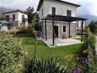 Oludeniz Villas - Fethiye - Turkey - Fethiye vacation rentals