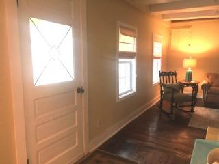 W580 - Wells vacation rentals