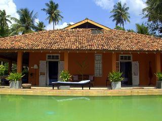 Cove house - Dikwella vacation rentals