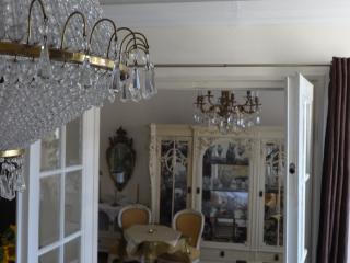 White Baroque - Belgrade vacation rentals