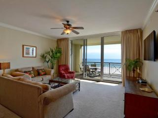 Bella Riva 205 - Fort Walton Beach vacation rentals