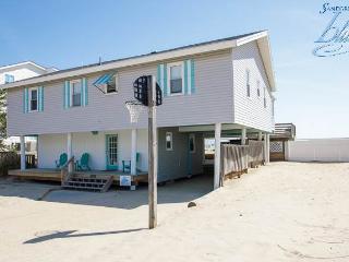 Mermaid Inn - Virginia Beach vacation rentals