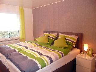 FeWo-Orsoyerberg - Rheinberg vacation rentals