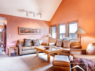 Park Place C301 (PPC301) - Breckenridge vacation rentals