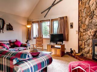 Park Place D305 (PPD305) - Breckenridge vacation rentals