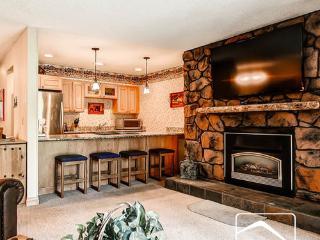 Sawmill Creek 115 (SMC115) - Breckenridge vacation rentals