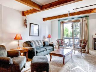 Ten Mile Suites 103 (TM103) - Breckenridge vacation rentals