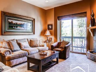 Ten Mile Suites 203 (TM203) - Breckenridge vacation rentals