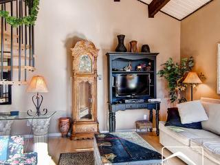 Sundowner I W16 (SDIW16) - Breckenridge vacation rentals