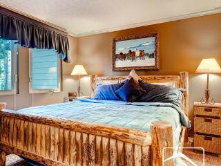 Timbernest B2 (TNB2) - Breckenridge vacation rentals