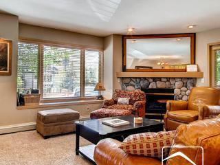Tyra Chalet 128 (TYC128) - Breckenridge vacation rentals