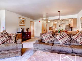 Tyra Chalet 233 (TYC233) - Breckenridge vacation rentals