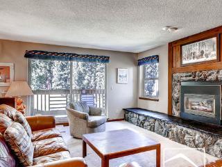 Tyra Summit A2A (TYSA2A) - Breckenridge vacation rentals