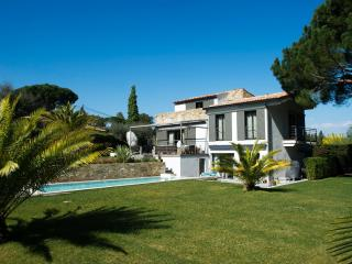 Le Mazet - Saint-Tropez vacation rentals