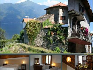 Villa La Torre - San Siro vacation rentals