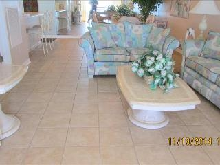 Gulf Gate 402 - Panama City Beach vacation rentals