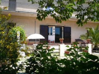 Apartment Maestrale ideal for the couple - Sciacca vacation rentals